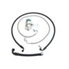 Chase Bays Power Steering Kit - EVO 8/9