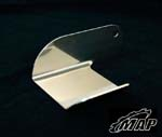 MAPerformance Cam Angle Sensor Heat Shield -  Evo 8/9