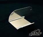 MAPerformance Cam Angle Sensor Heat Shield -  Evo 8/9