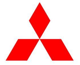 Mitsubishi OEM Ring MT/Input