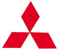 OEM Mitsubishi Side Skirts