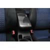 Rexpeed Carbon Fiber Armrest Cover - EVO 8/9