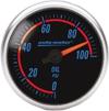 Autometer Nexus Oil Pressure Gauge