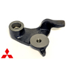 Mitsubishi OEM Timing Belt Tensioner Arm - EVO 8/9