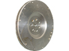 Mitsubishi OEM Stock Flywheel: EVO 8/9