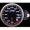 ProSport Halo Oil Temperature Gauge
