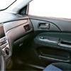 Mitsubishi OEM Passenger Side A-Pillar - EVO 8/9