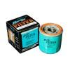 Project Mu Magnetic Oil Filter EVO X