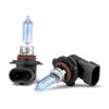 Piaa 9005 Xtreme White Plus Bulbs - EVO 8/9/X/Lancer Ralliart 2009+