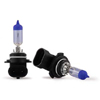 Piaa 9006 Xtreme White Plus Bulbs - EVO X/Lancer Ralliart 2009+