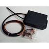 RRM Piggy Back ECU - CVT Version - (2.4L ONLY) - 09+ Lancer GTS, ES, DE