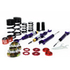 Tanabe Sustec Pro S-0C Coilovers - EVO 8/9