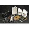 SSP Titan 6 Series SST Professional Level Track Package - EVO X
