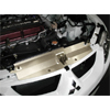 BEATRUSH Radiator Cooling Panel - EVO 8/9