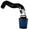 Injen Cold Air Intake 2009-2011 Mitsubishi Lancer Ralliart (Will not fit vehicles with fog lights)