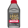 Motul RBF660 High Performance Brake Fluid
