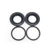 Girodisc Rear Caliper Rebuild Kit - EVO 8/9
