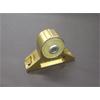 BEATRUSH Engine Roll Stopper - EVO 8/9