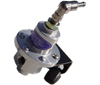 SARD Fuel Pressure Regulator : 8an