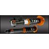 KSport Rally Spec AR Damper System - EVO 8/9