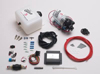 Snow Performance Boost Cooler Mitsubishi Stage-2 Meth Injection Systems - EVO 8/9