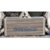Turbonetics Spearco Front Mount Intercooler - EVO 8/9