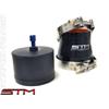 STM Boost Leak Tester - EVO 8/9