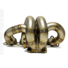 STM T3 Standard Placement Tubular Manifold - EVO 8/9