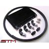 STM ProClassic Oil Cooler Kit - EVO 8/9