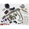 STM Standard Placement Turbo Kit - EVO 8/9