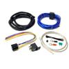 STM Fuel Pump Rewire Kit - EVO 8/9