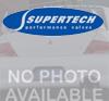 Supertech Titanium Retainer Kit - EVO 8/9