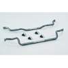 Hotchkis Front + Rear Sway Bar Set - EVO X