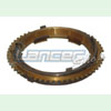 Mitsubishi OEM Transmission Synchro (5th or 6th Gear) - EVO 8/9