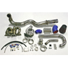ETS Turbo Kit - EVO 8/9