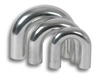 "2.5"" O.D. Aluminum U-Bend : Polished"