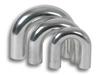 "2.75"" O.D. Aluminum U-Bend : Polished"