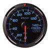 Defi Blue Racer Pressure Gauge