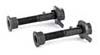 SPC Front Camber Correction Kit - EVO 8/9/X