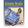 Automotive Detailing Handbook
