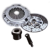 Exedy OEM Replacement Clutch Kit - EVO 8/9