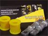 Whiteline EVO Front Control Arm Front Bushing Kit