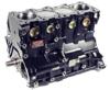 Cosworth EVO 4G63 High Performance Short Block 2.2L