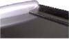 RMR Carbon Fiber Winglet  - Lancer EVO