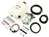 AEM Water-Methanol Injection kit