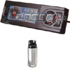 EVO Fuel Upgrade Package COMBO DEAL