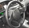 Mitsubishi OEM Upper Steering Column Cover - EVO 8/9