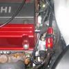 Mitsubishi OEM Cam Position Sensor: EVO 8/9