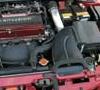 Mitsubishi OEM Radiator Cap: EVO 8/9