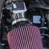 Ultimate Racing Air Intake: EVO X